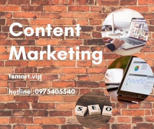 Dịch vụ PR thương hiệu đa kênh