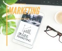 Dịch vụ viết bài Content Marketing